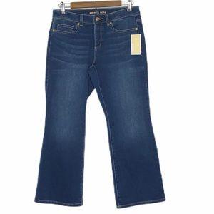 Michael Kors Basics Indian Ocean Jeans